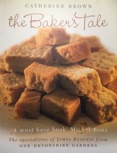 bakers-tale-1