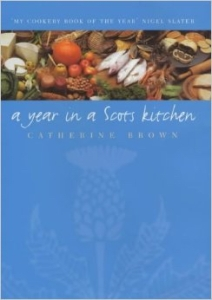 1a-year-in-a-scots-kitchen