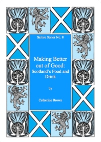 1scotlands-food-and-drink-proof-3rd-march-2015