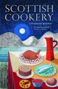 1scottish-cookery