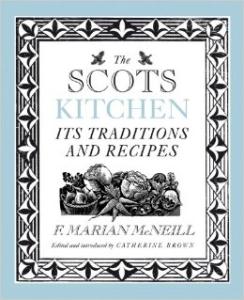 1the-scots-kitchen