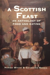 a-scottish-feast-1