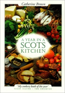 a-year-in-the-scots-kitchen