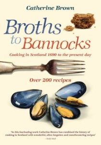 broths-to-bannocks