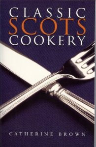 classic-scots-cookery