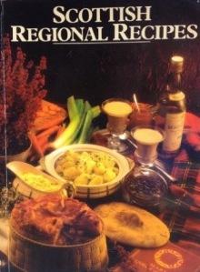regional-recpies-1