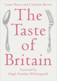 teh-taste-of-britain